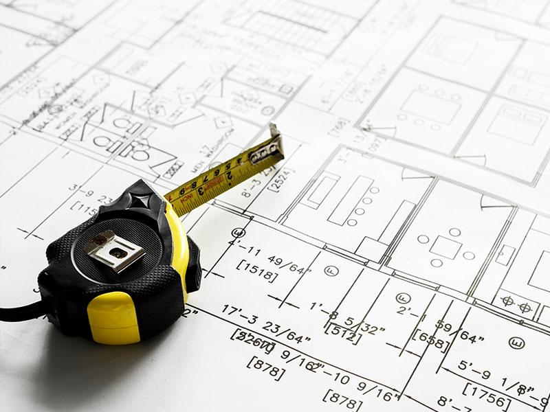 Custom New Home Builders Central Coast - Bennett Construction & Design
